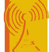 Radio Estacion Sur
