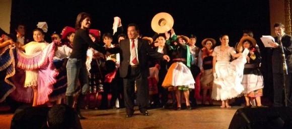 circulo de residentes peruanos