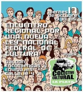 cole cultural