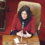 Mariela Pugliese