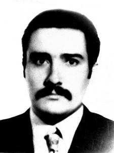 Enrique Rusconi