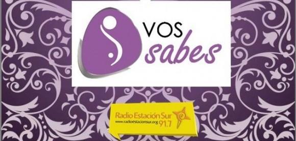 VOS SABES