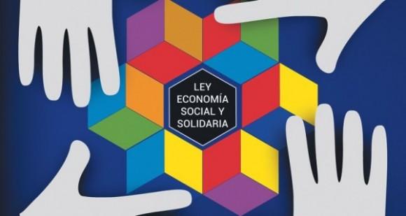 Ley de economía solidaria