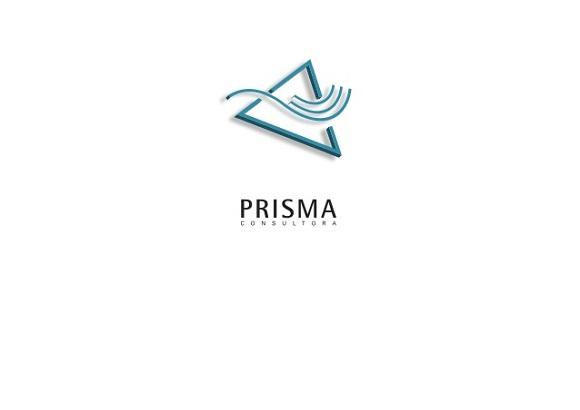 Prisma Consultora
