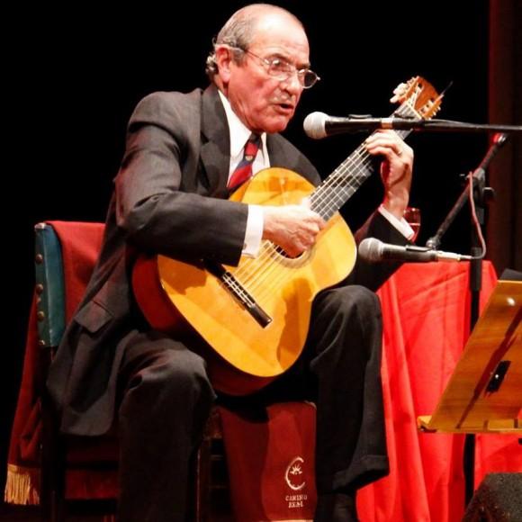Carlos Di Fulvio