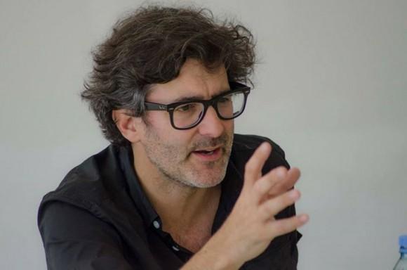 Esteban Alzueta