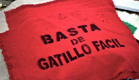gatillo_facil