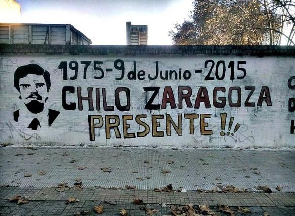 chilo_mural
